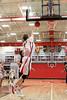 Boys Varsity Basketball - 1/8/2013 Cadillac