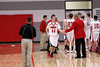 Boys Varsity Basketball - 2/13/2013 Tri-County