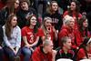 Boys Varsity Basketball - 2/18/10/2013 Spring Lake