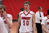 Boys Varsity Basketball - 2/25/2013 Whitehall