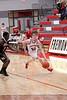 Boys Freshman Basketball - 2/26/2013  Muskegon Heights Public School Academy