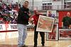 Boys Varsity Basketball - 12/4/2012 Shelby