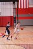 Boys Freshman Basketball - 12/13/2012 Big Rapids