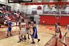 Boys JV Basketball - 1/13/2014 Montague