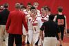 Boys Varsity Basketball - 1/17/2014 Grant (Mid-Winter)