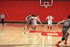 Boys Varsity Basketball - 1/21/2014 Spring Lake