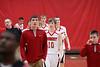 Boys Varsity Basketball - 2/28/2014 Reed City