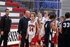 Boys Freshman Basketball - 12/12/2013 Fruitport