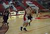 Boys JV Basketball - 2/10/2015 Newaygo (Photographer: Russ Tindall)
