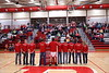 Boys Varsity Basketball - 3/5/2015 Ludington