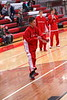 Boys JV Basketball - 12/11/2014 North Muskegon