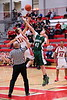 Boys JV Basketball - 12/16/2014 Coopersville