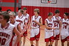 Boys Freshman Basketball - 12/18/2014 Tri-County