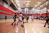 Boys Freshman Basketball - 12/18/2014 Tri-County