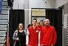 022318-HS-Basketball-PN_58U0283-015