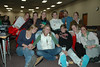112806_BasketballBanquet_JG_0048