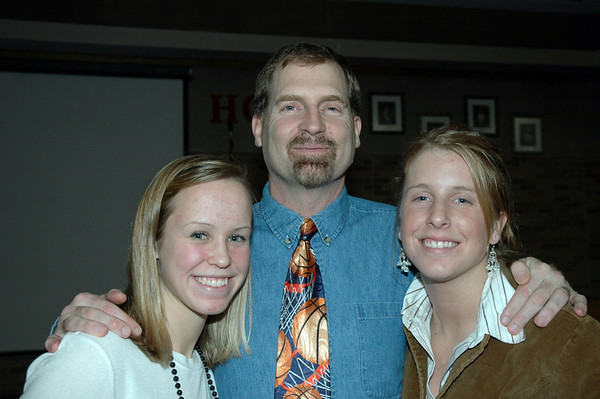 112806_BasketballBanquet_JG_0073