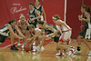 082906_Coopersville_jf_137