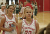 082906_Coopersville_jf_147