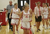 082906_Coopersville_jf_145