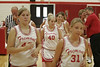 082906_Coopersville_jf_146