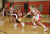 100306_Orchard View_jv_JG_014