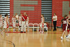 100306_Orchard View_jv_JG_006