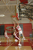 100306_Orchard View_jv_JG_020