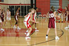 100306_Orchard View_jv_JG_005