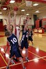 021208_Fruitport_g_jv_011