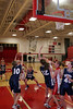 021208_Fruitport_g_jv_012