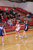 021208_Fruitport_g_jv_013