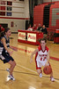 021208_Fruitport_g_jv_014