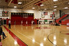 021909_Fruitport_jv_001