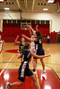 021909_Fruitport_jv_004