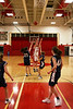021909_Fruitport_jv_018