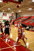 021909_Fruitport_jv_016