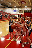 021909_Fruitport_jv_006