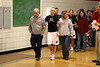 021909_Fruitport_v_ParentsNight_011