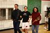 021909_Fruitport_v_ParentsNight_018