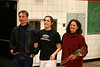 021909_Fruitport_v_ParentsNight_019