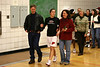 021909_Fruitport_v_ParentsNight_017