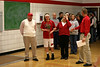 021909_Fruitport_v_ParentsNight_003