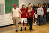 021909_Fruitport_v_ParentsNight_006