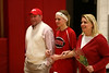 021909_Fruitport_v_ParentsNight_009