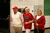 021909_Fruitport_v_ParentsNight_008