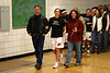 021909_Fruitport_v_ParentsNight_016