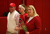 021909_Fruitport_v_ParentsNight_010