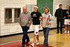 021909_Fruitport_v_ParentsNight_013
