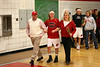 021909_Fruitport_v_ParentsNight_007